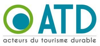 Réseau ATD (Acteurs du Tourisme Durable)