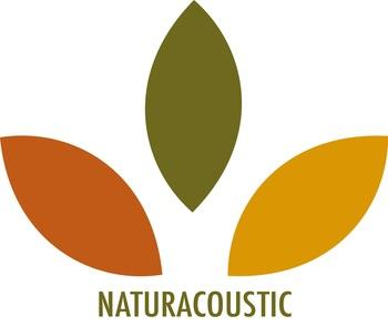 NATURACOUSTIC