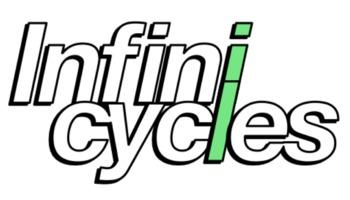 INFINICYCLES