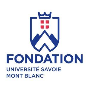 Fondation USMB