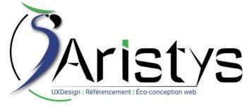 SAS Aristys-Web