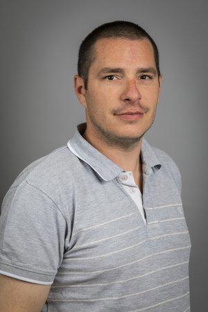 Jean-Anaël GOBBE