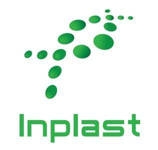 IN-PLAST