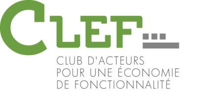 Rejoignez le club de l'économie de la fonctionnalité en Auvergne-Rhône-Alpes!