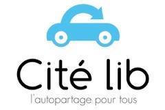 Cité Lib