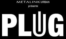 Metalink Urban Ledin sarl