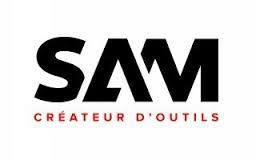 SAM outillage