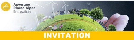 INVITATION - Matinée technique - Plastique et électronique : intégrer les enjeux environnementaux dès la conception