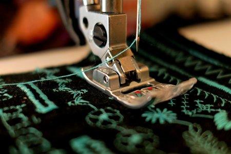 Solidarité #2 : Les jeans et chaussures éco-conçus laissent place à la fabrication solidaire