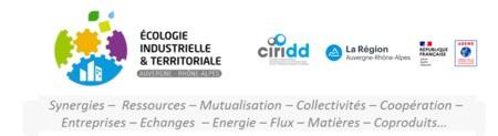 Programme d'animation 2021 du réseau EIT en Auvergne-Rhône-Alpes