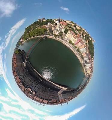 Evercycle, la communauté de l'économie circulaire lyonnaise