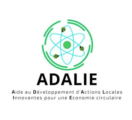 Adalie, un outil EIT pour mieux se lancer !
