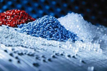 Webinaire - Comment soutenir l'industrie régionale pour investir en matière d'éco-innovation dans la production et la réutilisation de plastiques