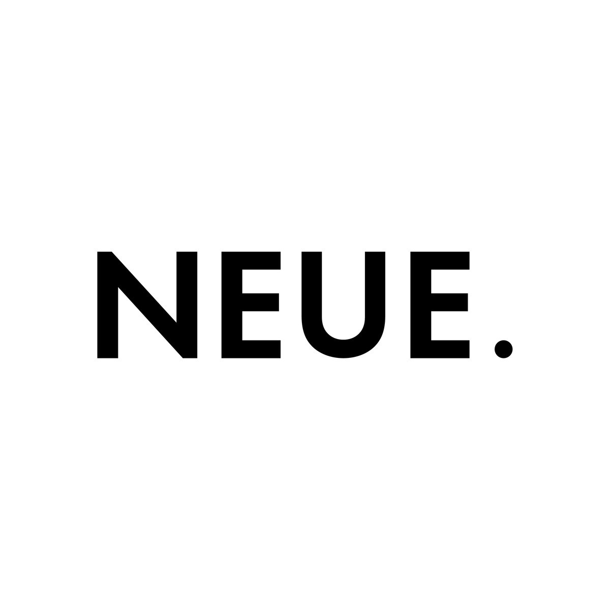 Collectif NEUE.