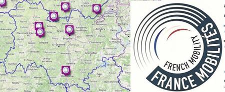 Résultats de l'AMI TENMOD en Auvergne-Rhône-Alpes