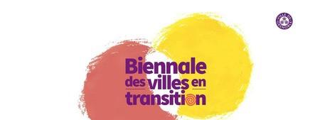 [Vidéo] Retour en images sur la Biennale des Villes en transition - Grenoble, avril 2021