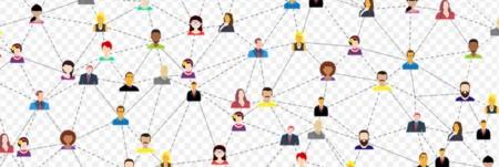 Accompagnement au changement de comportement et intelligence collective au service de la transition écologique