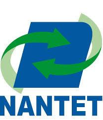 Nantet Locabenne (groupe SERFIM recyclage)