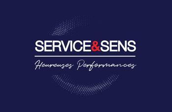 SERVICE&SENS