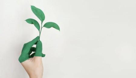 Trophées de la bio-économie en Auvergne-Rhône-Alpes