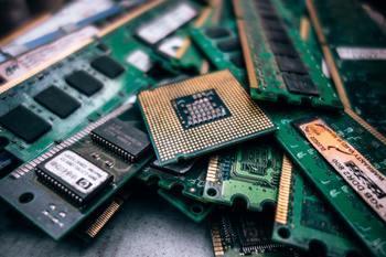 Les logiciels libres en réponse à l'obsolescence du matériel informatique