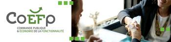 Séance 3 - Atelier commande publique de l'Institut Européen de l'Economie de la Fonctionnalité et de la Coopération