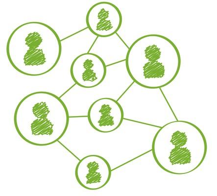 L'ADEME publie le Panorama national et pistes d'action sur l'économie de la fonctionnalité