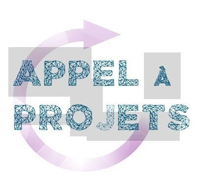 Appels à projets innovants ADEME / Bpifrance : une réunion pour tout savoir
