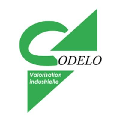 Les formations en économie circulaire CODELO Valorisation Industrielle