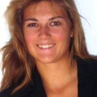 Anne-Elise Lenne