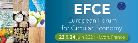 EFCE - European Forum for Circular Economy