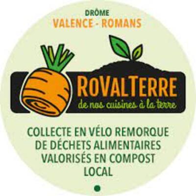 RoValTerre, des cuisines à la terre