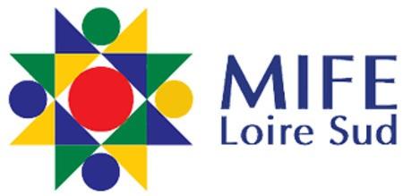 Les ateliers MIFE - La communication comme levier pour développer sa structure ESS