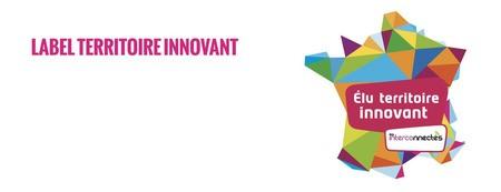 Le Concours Label Innovant 2022 pour valoriser les territoires innovants