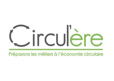 La démarche Circul'ère pour inclure l'économie circulaire aux formations professionnelles