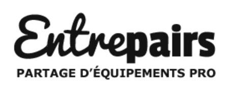 Entrepairs: un réseau de partage de charge et de sous-traitance industrielle