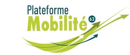 Plateforme mobilité du Puy-de-Dôme :  Solution de mobilité autonome pour les personnes en recherche d'emploi ou en insertion