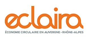 Eclaira, la plateforme de l'économie circulaire en Auvergne-Rhône-Alpes