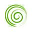 Recita.org